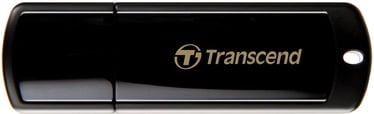 Transcend Jet Flash 350 16GB Black