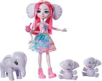 Кукла Mattel Enchantimals GTM30