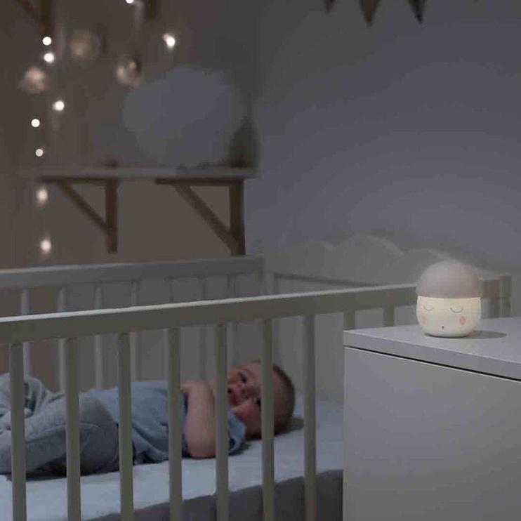 Babymoov Squeezy Night Light