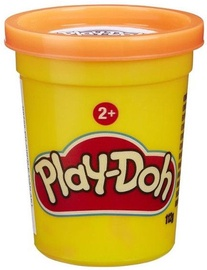 Hasbro Play-Doh Single Orange B7413