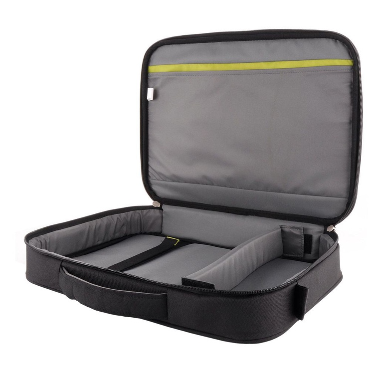 Case Logic PNC216 Laptop Briefcase