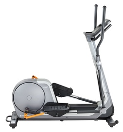 inSPORTline inCondi ET650i Elliptical Trainer 16146N