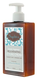 Saphira 26 Rejuvenating Styling Cream 250ml
