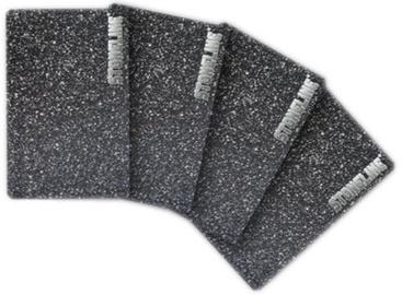Stoneline Cutting Board Set