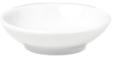 Leela Baralee Simple Plus Butter Dish