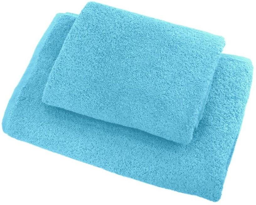 Bradley Towel 70x140cm Turquoise 625gr