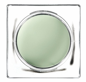 Mii Miraculous Colour Corrector 6g 00