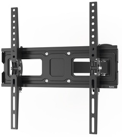 Hama TV Wall Bracket fullm.400x400 165cm