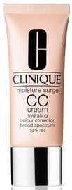 Clinique Moisture Surge CC Cream SPF30 40ml Medium