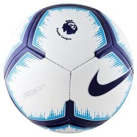 Futbolo kamuolys Nike Premier League Pitch, 4 dydis