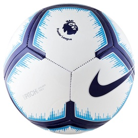 Futbolo kamuolys Nike Premier League Pitch, 4 dydis