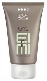 Wella Eimi Rugged Texture Matte Texturising Paste 75ml