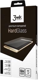 3MK HardGlass Screen Protector For Apple iPhone SE 2020 Black