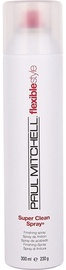 Paul Mitchell Flexible Style Super Clean Spray 300ml