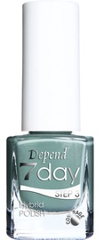 Depend 7day 5ml 7098