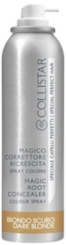 Collistar Magic Root Concealer 75ml Dark Blonde