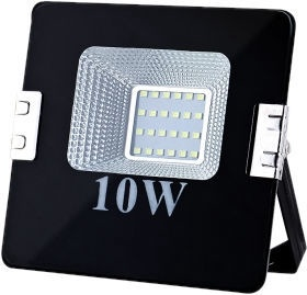 ART External LED Lamp 10W 4000K