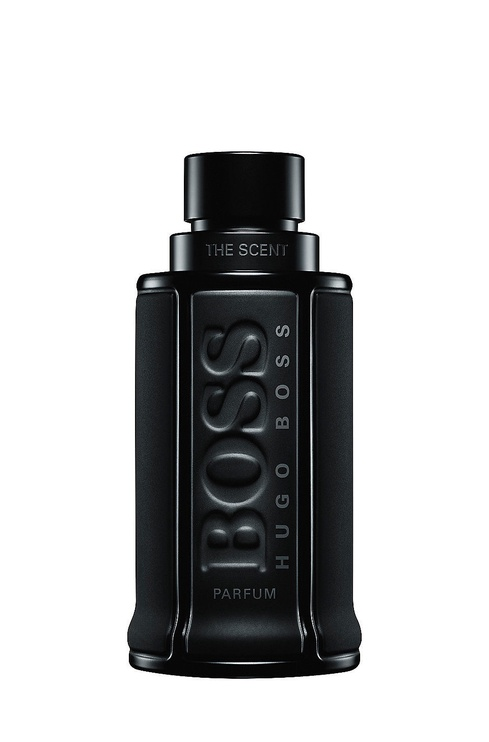 Kvepalai Hugo Boss The Scent For Him 100ml EDP Limited Edition