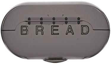 ViceVersa Bread Box Grey