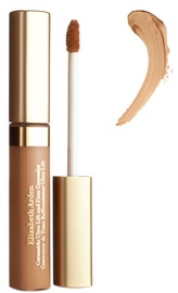 Elizabeth Arden Ceramide Lift and Firm Concealer 5.5ml 04