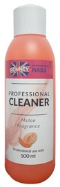 Ronney Cleaner With Melon Fragrance 500ml