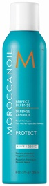 Moroccanoil Perfect Defense Protect 225ml