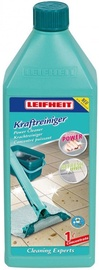 Leifheit Detergent For Dirty Floors 1L