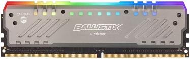 Crucial Ballistix Tactical Tracer RGB 8GB 2666MHz CL16 DDR4 BLT8G4D26BFT4K