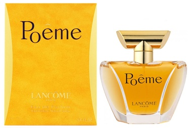 Lancome Poeme 30ml EDP