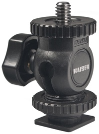 Kaiser Swivel Joint