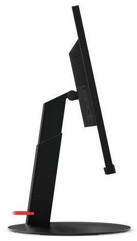 Monitorius Lenovo ThinkVision P32u
