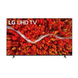 """Televiisor LG 86UP80003LA, LED, 86 """""""