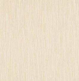 Viniliniai tapetai B119, V102-05
