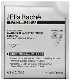 Ella Bache Regard Magistral Intex 8.9% 8ml