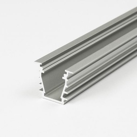Topmet F2004720 Cable Duct 23.4x1000mm White
