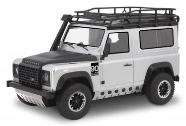 KIDZTech 1:16 Land Rover Defender 90 85362