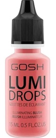 Gosh Lumi Drops 15ml 10