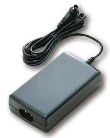 Fujitsu AC Adapter for Stylistic Q704 S26391-F1366-L500