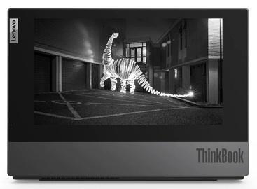 Lenovo ThinkBook Plus Grey 20TG000RMH