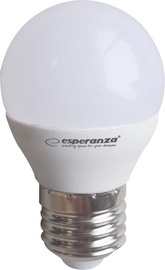 Esperanza LED ELL153 E27 3W 260lm