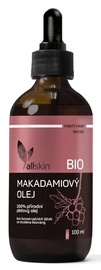 Allskin Purity From Nature Body Oil 100ml Macadamia