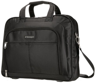 Kensington SP 15.4'' Deluxe Top Loader Case