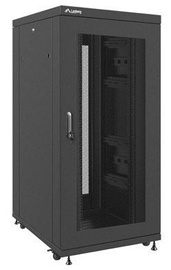 "Lanberg Rack Cabinet 19"" FF02-8027M-23B"