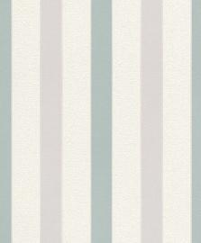 Viniliniai tapetai Rasch Cato 801439