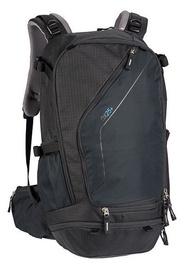 Cube Backpack OX 25+ Black