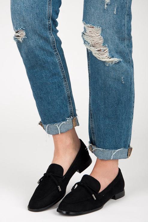 Vices Shoes 49158 Black 37/4