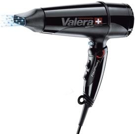 Plaukų džiovintuvas Valera SL5400 Black