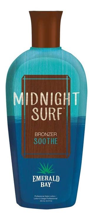 Emerald Bay Midnight Surf 250ml