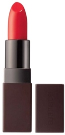 Laura Mercier Velour Lovers Lip Color 3.6g Foreplay