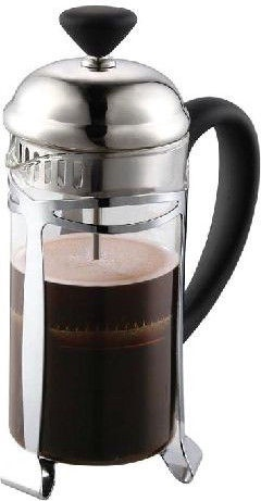 YaoSheng Coffee Press 1.5l